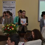 UCB Conferinta 1.11