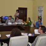 UCB Conferinta 1.7